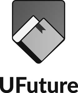 ufuture-vtoroj-god-raboty_logo_01